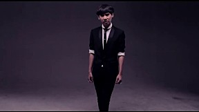 Better Weather - ยังไม่รู้  [Official Music Video]