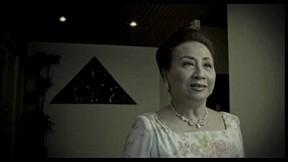 Boyd Kosiyabong feat Kamala Sukosol - Live&Learn  [Official Music Video]