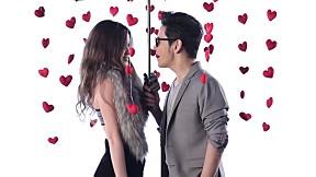 TOR+ Saksit - รักจริงจริง  [Official Music Video]