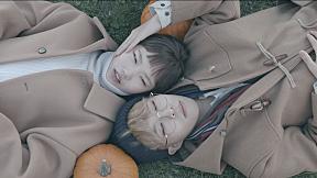 AKMU - MUSICAL SHORT FILM \'SPRING of WINTER\'