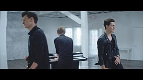 Before You Exit - Model [Official Music Video]