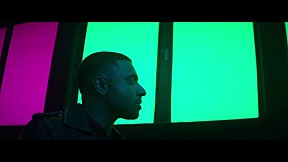 Hardwell - Thinking About You _feat Jay Sean [Official Music Video]