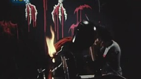 จ้าวเวหา สกายไรเดอร์ วี8   EP.3 ตอนต้องกล้า! ความน่าสะพรึงกลัวของหุ่นค้างคาว [3\/3]