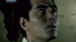ไอ้มดเขียว คาเมนไรเดอร์ วี3   EP.20 ตอนแผนยึดครองเกาะชิโกกุ ของเดสตรอน [2\/3]