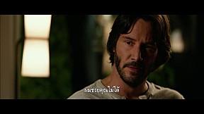 John Wick Chapter 2 แรงกว่านรก 2 - Official Trailer 2 [ตัวอย่าง ซับไทย 2]