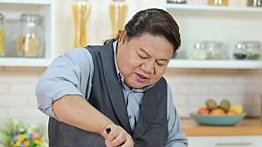 Modern9 Cooking by Yingsak - Cooking Guru (8 ก.พ. 60)