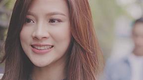 จีบ...(May I ?) - แหนม รณเดช [Official MV]