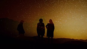 London Grammar - Big Picture [Official Music Video]