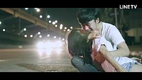 ขอเวลาลืม - Aun Feeble Heart Feat.Ouiai [The Series]