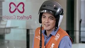 ขวัญใจไทยแลนด์ | EP.8 [2\/4]