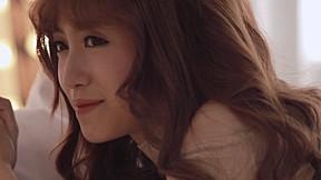 Nitaa - ต่างคน ต่างรัก [Official Music Video]