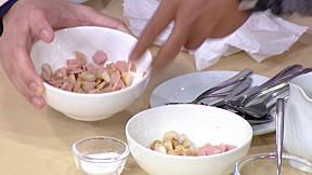 ครัวคุณต๋อย - วิธีทำข้าวไขข้น 31 ม.ค.60 (1\/2)