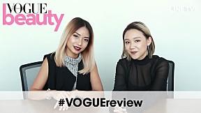 #VOGUEreview - March New-In เปิดกรุของบิวตี้มาใหม่ประจำเดือนมีนาคม!