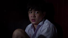 สยามสแควร์ l ตัวอย่างภาพยนตร์ (SiamSquareMovie - Official Trailer)