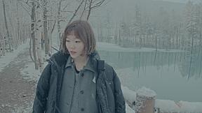 AKMU - MAKING FILM 'WINTER DIARY\' #2