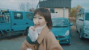 AKMU - MAKING FILM 'WINTER DIARY\' #3