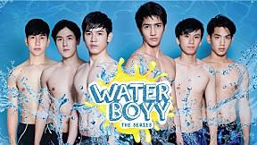 Waterboyy the Series