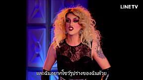 Rupaul\'s Drag Race Season 6   EP.6 [5\/6]
