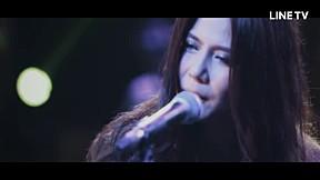 คืนความสุขให้เธอไม่ได้จริงๆ - ทราย สุชิโรจน์ [Official MV]
