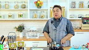 Modern9 Cooking by Yingsak - Cooking Guru (29 มี.ค. 60)