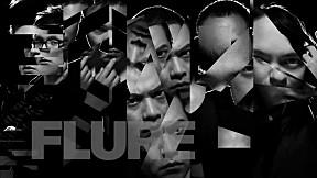 บ่ม -  FLURE (Official Audio)