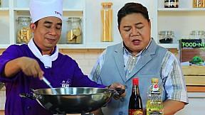 Modern9 Cooking by Yingsak - Cooking Guru (5 เม.ย. 60)
