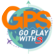 GPS Go Play With S