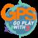 GPS Go Play With S