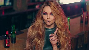 Little Mix - No More Sad Songs_feat Machine Gun Kelly [Official Music Video]