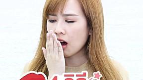 4 วิธีสยบกลิ่นปาก มัดใจคนข้างๆ ให้อยู่หมัด