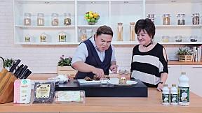 Modern9 Cooking by Yingsak - Cooking Guru (26 เม.ย. 60)
