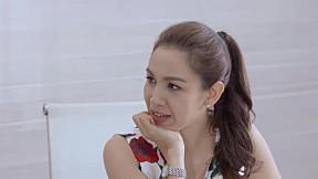 ขวัญใจไทยแลนด์ | EP.17 [2\/4]