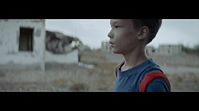 Rag\'n\'Bone Man - Skin [Official Music Video]