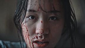 โอ้ รุจาภา – ไม่รู้ ไม่สน [Official Music Video]