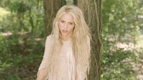 Shakira - Me Enamoré [Official Music Video]