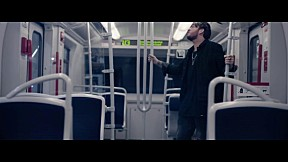James Arthur - Can I Be Him [Official Music Video]