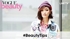 #INSTAgirl Beauty Tips - เปิดใจเปิดกระเป๋า แป้ง สาวหมวยหน้าเก๋ ผู้นำเทรนด์แฟชั่นเด็กรุ่นใหม่!