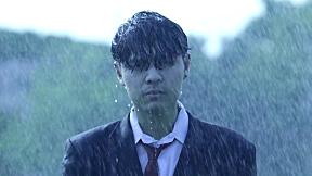 The TOYS - ก่อนฤดูฝน [Official MV]