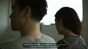 LEMONSOUP - ยังเก็บ [Official Music Video]