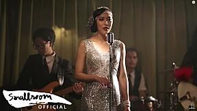 TATTOO COLOUR - เจ็บแล้วไม่จำ | LOVE ALZHEIMER [Official MV]