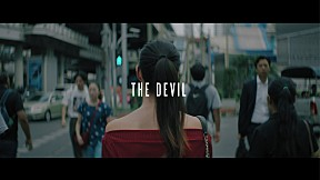 STAMP - The Devil [Official Video]