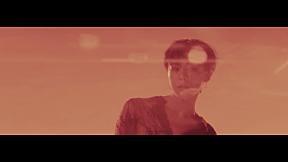 G-DRAGON - \'무제(無題) (Untitled, 2014)\' M\/V