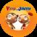Vicky & Johnny