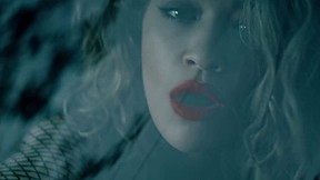 Rita Ora - Your Song [Official Music Video]