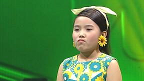We Kid Thailand เด็กร้องก้องโลก   EP.5 [2\/5]