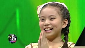 We Kid Thailand เด็กร้องก้องโลก | EP.5 [5\/5]