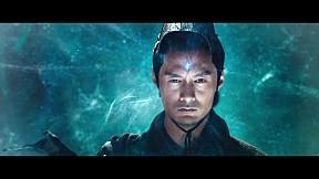 Trailer Wukong กำเนิดเทพเจ้าวานร