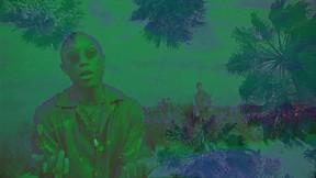 Calvin Harris - Feels_feat Pharrell Williams, Katy Perry, Big Sean [Official Music Video]