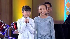 We Kid Thailand เด็กร้องก้องโลก | EP.8 [5\/5]