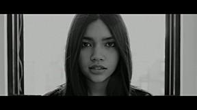 เพลง แค่มีเธอ (Still have you) - ไมร่า มณีภัสสร [Ost.เน็ตไอดาย #สวยตายล่ะมึง!]